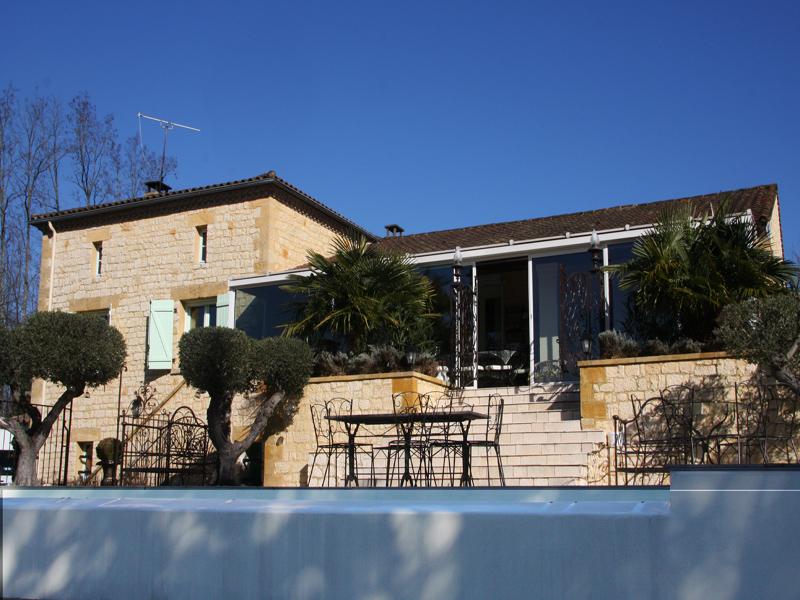 location vacances dordogne maisons gites villas belles. Black Bedroom Furniture Sets. Home Design Ideas